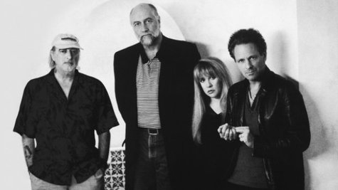 Image courtesy of FleetwoodMac.com (via ABC News Radio)