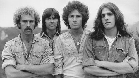 Image courtesy of Credit: History of the Eagles Part One (via ABC News Radio)