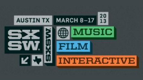 Image courtesy of SXSW.com (via ABC News Radio)