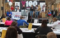 Y100 Country Cares For St. Jude Kids Radiothon - Day 2 15
