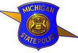 Michigan State Police handed out the funding but local agencies provided most of the patrols.