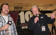 Y100 Country Cares For St. Jude Kids Radiothon - Day 2 6