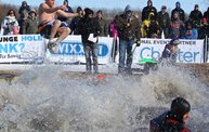 Murphy, Jake, Tommy, Nick & Corey Host Polar Plunge 2013 in Oshkosh 21