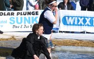 Murphy, Jake, Tommy, Nick & Corey Host Polar Plunge 2013 in Oshkosh 20