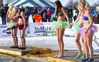 Murphy, Jake, Tommy, Nick & Corey Host Polar Plunge 2013 in Oshkosh 28