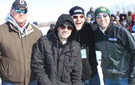 Murphy, Jake, Tommy, Nick & Corey Host Polar Plunge 2013 in Oshkosh 4