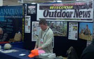 2013 Sports and Outdoors Show 10