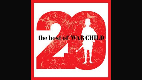 Image courtesy of WarChild.org.uk (via ABC News Radio)