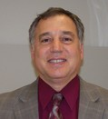 BISD Superintendent Joe Lopez