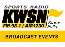 KWSN Broadcast Events