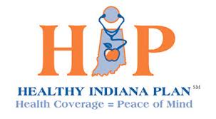 Indiana HIP Program