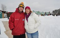Polar Plunge 2013 25