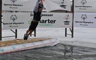 Polar Plunge 2013 12