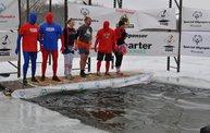 Polar Plunge 2013 19