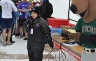 Polar Plunge 2013 5