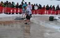Polar Plunge 2013 16