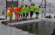 Polar Plunge 2013 27