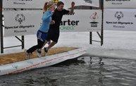 Polar Plunge 2013 1