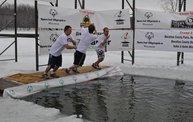 Polar Plunge 2013 3