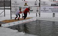 Polar Plunge 2013 2