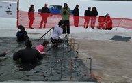 Polar Plunge 2013 11