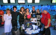 Kallaway Pics at Bowl for Kids Sake 2013!! 11