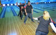 Kallaway Pics at Bowl for Kids Sake 2013!! 7