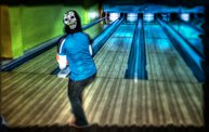 Kallaway Pics at Bowl for Kids Sake 2013!! 6