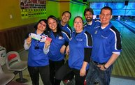 Kallaway Pics at Bowl for Kids Sake 2013!! 5