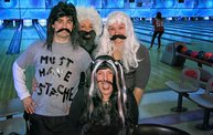 Kallaway Pics at Bowl for Kids Sake 2013!! 4