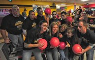 Kallaway Pics at Bowl for Kids Sake 2013!! 15