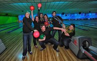 Kallaway Pics at Bowl for Kids Sake 2013!! 14