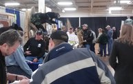 Wisconsin Deer Classic and Hunting Expo 2013 6