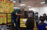 Wisconsin Deer Classic and Hunting Expo 2013 8