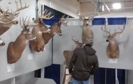 Wisconsin Deer Classic and Hunting Expo 2013 10