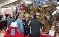 Wisconsin Deer Classic and Hunting Expo 2013 12