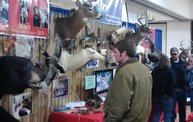 Wisconsin Deer Classic and Hunting Expo 2013 13