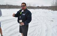 Polar Plunge 2013 6
