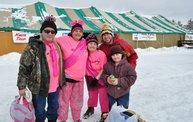 Polar Plunge 2013 8