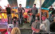 Kallaway Pics at Wausau Polar Plunge 2013!!! 1