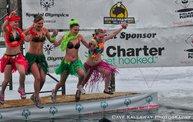 Kallaway Pics at Wausau Polar Plunge 2013!!! 6