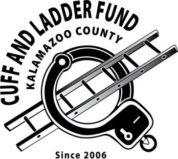 Cuff and Ladder Fund