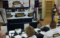12th Annual Country Cares for St. Jude Kids Radiothon  16