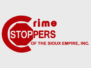 Crime Stoppers of the Sioux Empire, Inc.