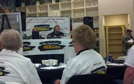 12th Annual Country Cares for St. Jude Kids Radiothon  14