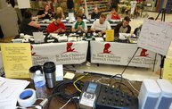 12th Annual Country Cares for St. Jude Kids Radiothon  17