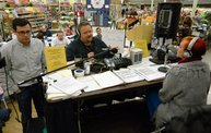 12th Annual Country Cares for St. Jude Kids Radiothon  25