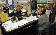 12th Annual Country Cares for St. Jude Kids Radiothon  24