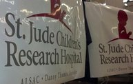 12th Annual Country Cares for St. Jude Kids Radiothon  15