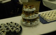 MSU Museum's 24th Annual Chocolate Party 4
